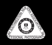 Southwest New York Association of Professional Photographers